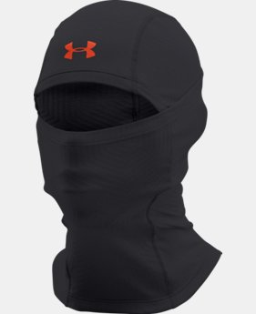 Men's ColdGear® Infrared Tactical Hood   $29.99
