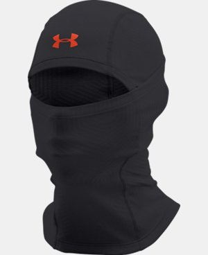 Men's ColdGear® Infrared Hood  1 Color $22.99