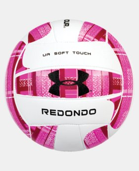 UA Redondo Volleyball