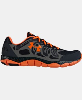 Men's Micro G® Engage Running Shoes