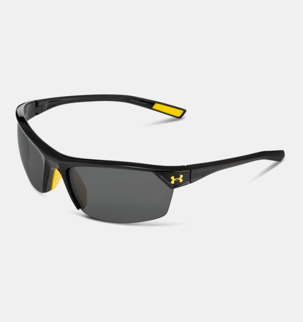 8ea61cf5d8 UA Zone 2.0 Sunglasses