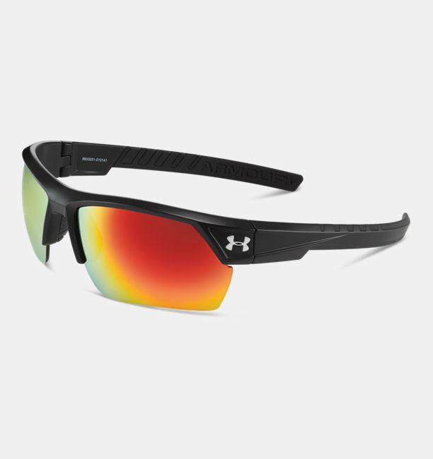 615551a6a208 UA Igniter 2.0 Sunglasses | Under Armour US