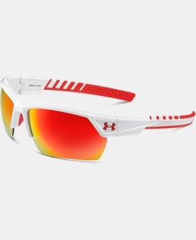 UA Igniter 2.0 Sunglasses LIMITED TIME: FREE U.S. SHIPPING  $104.99