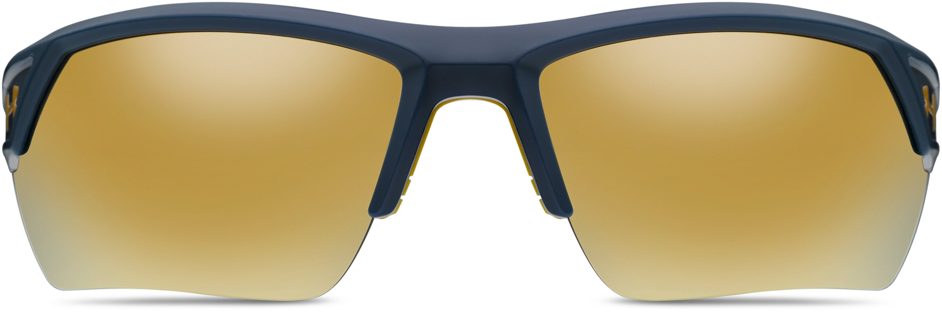 UA Igniter 2.0 Sunglasses, SATIN NAVY
