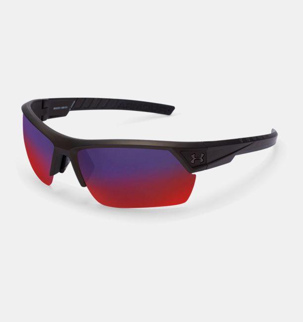 71073f2a48 UA Igniter 2.0 Sunglasses
