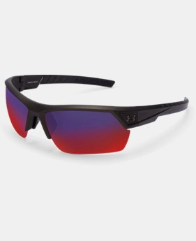 New to Outlet UA Igniter 2.0 Sunglasses  1 Color $78.75