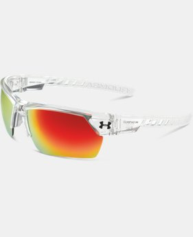 UA Igniter 2.0 Sunglasses  1 Color $63