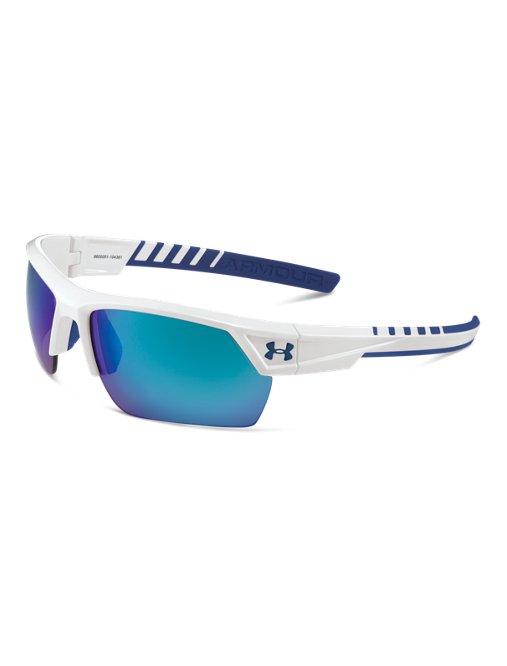 c02854da6b This review is fromUA Igniter 2.0 Sunglasses.