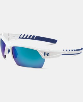 New Arrival UA Igniter 2.0 Sunglasses  1 Color $63
