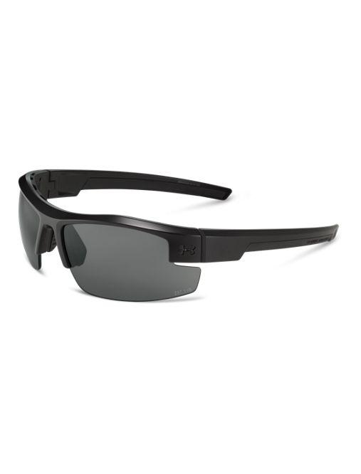 aa19bf73b9 UA Igniter 2.0 Storm Polarized Sunglasses