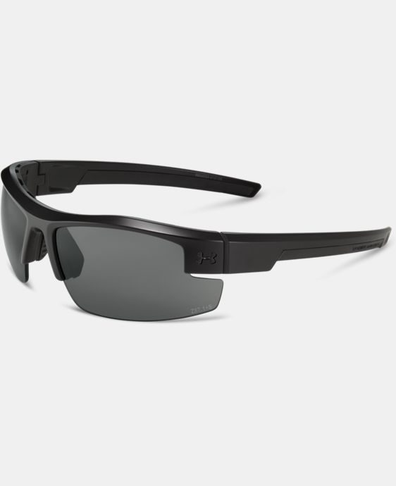 UA Reliance Tactical Sunglasses LIMITED TIME: FREE U.S. SHIPPING  $99.99