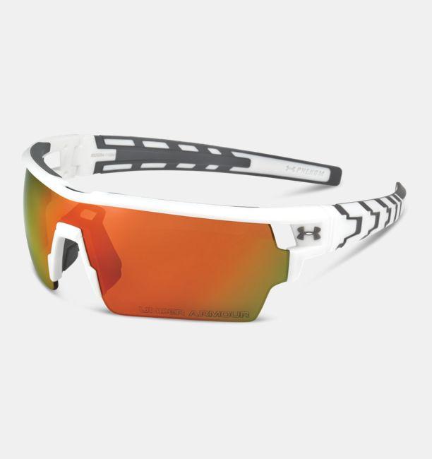 48a5cc1718 UA Phenom Sunglasses