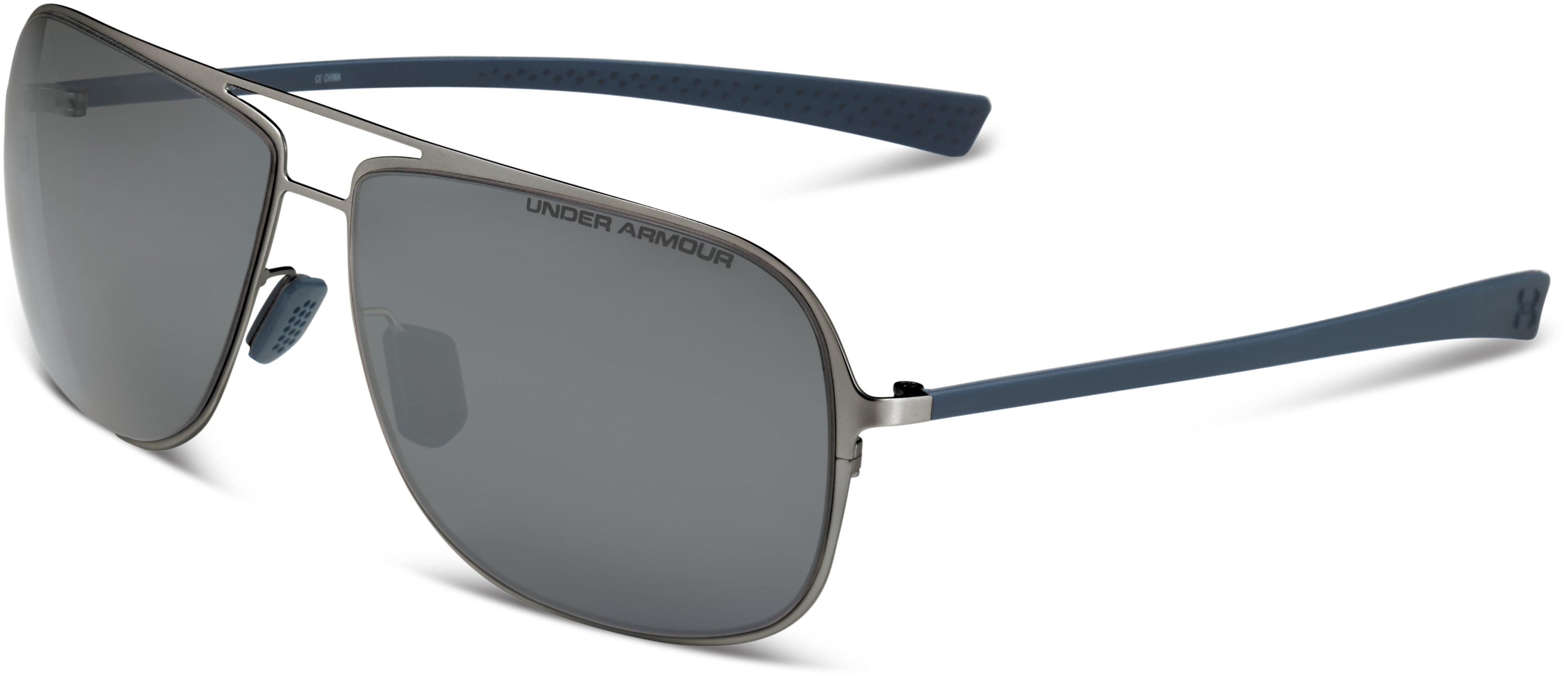 oakley military sunglasses rc9s  oakley twoface prescription sunglasses; ua alloy sunglasses, satin  silver, zoomed image