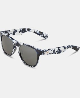 Women's UA Sierra Sunglasses