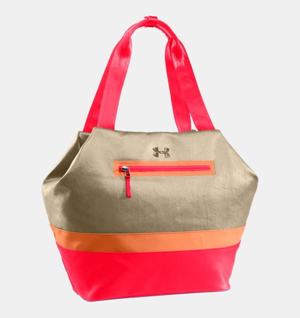 Women's UA Perfect Flow Tote | Under Armour US