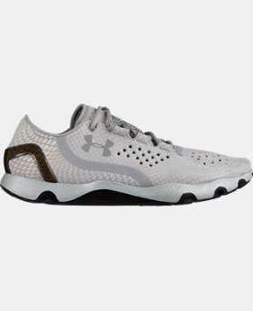 UA SpeedForm® RC Running Shoes