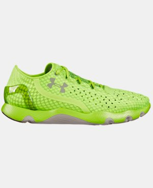 UA SpeedForm® RC Running Shoes LIMITED TIME: FREE U.S. SHIPPING 1 Color $67.49