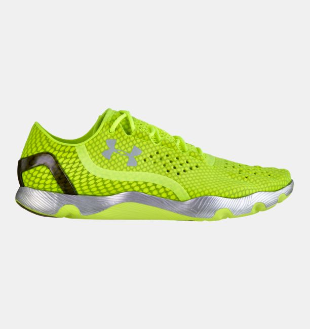 Chaussure Under Armour Speedform Rc