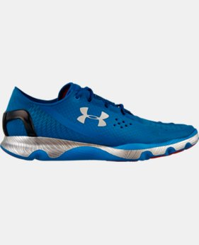 Men's UA SpeedForm® Apollo Running Shoes