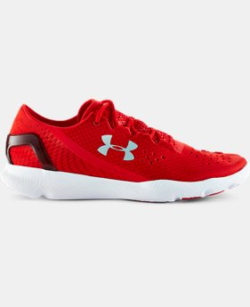 Men's UA SpeedForm™ Apollo Running Shoes