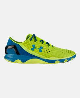 Ua Speedform 174 Shoes Under Armour