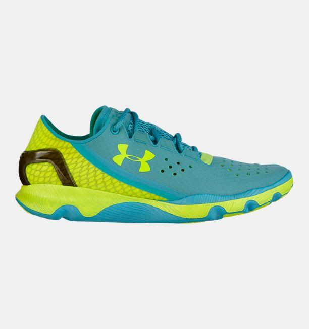 Under Armour Womens UA SpeedForm Apollo Running Shoes Good Selling Ebay  Sale Online z1pYEMLs 2bcdd12d4e