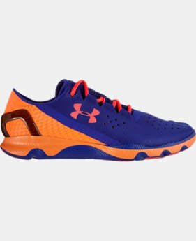 Women's UA SpeedForm® Apollo Running Shoes