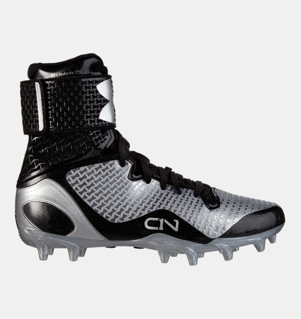 pretty nice f1001 81876 football cleats youth