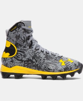 Kids' Under Armour® Highlight RM Cleats  2 Colors $44.99