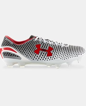 Men's UA Corespeed Force FG Soccer Cleats