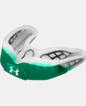 UA ArmourBite® Mouthguard LIMITED TIME: FREE U.S. SHIPPING  $29.99