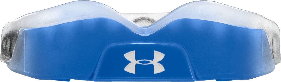 UA ArmourBite® Mouthguard, Royal,