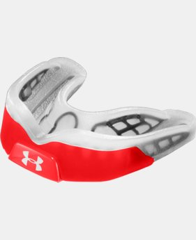 UA ArmourBite® Mouthguard  1 Color $20.99
