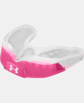 UA ArmourBite® Mouthguard  1  Color Available $29.99