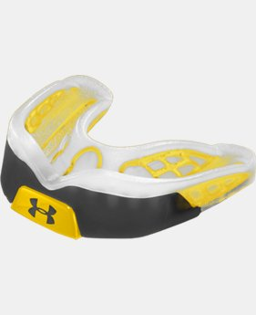 UA ArmourBite® Mouthguard  1 Color $29.99