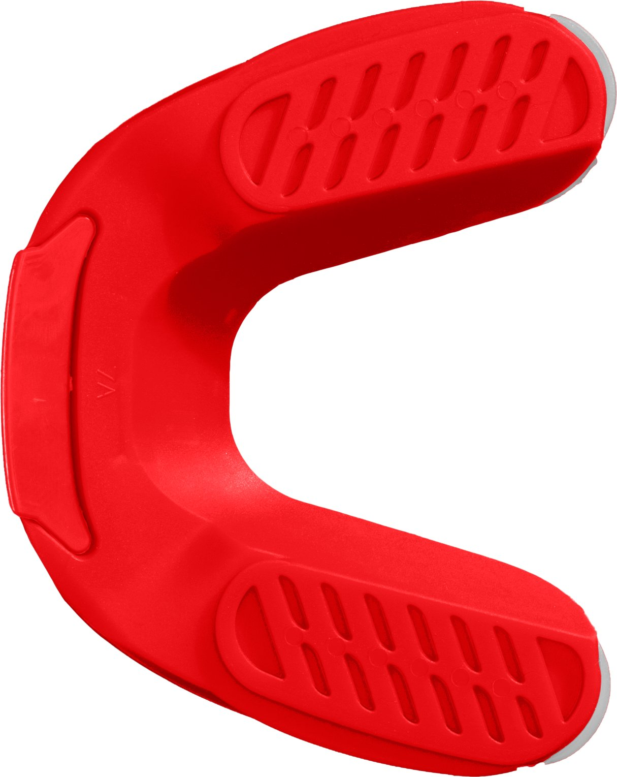 UA ArmourShield™ Mouthguard, Red, undefined