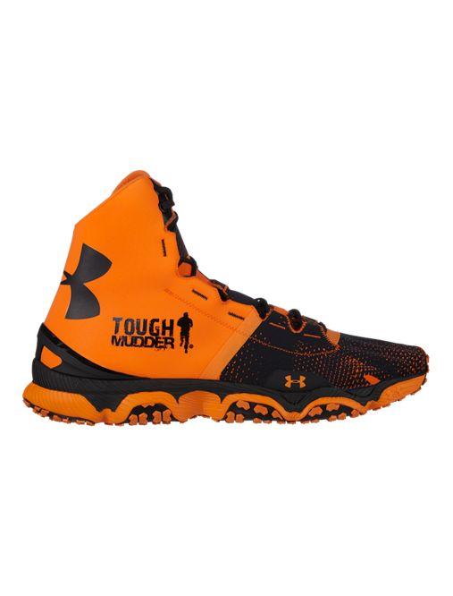 e1914059e216f Men's UA SpeedForm® XC Trail Running Shoes | Under Armour US