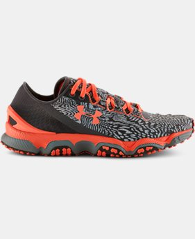 Women's UA SpeedForm® XC