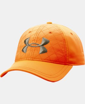 Men's UA Pointer Cap