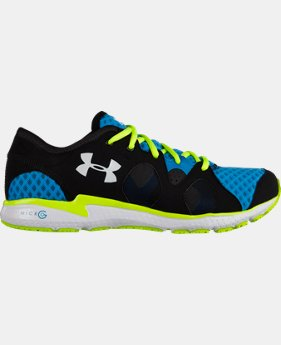 Men's Micro G® Neo Mantis Running Shoes