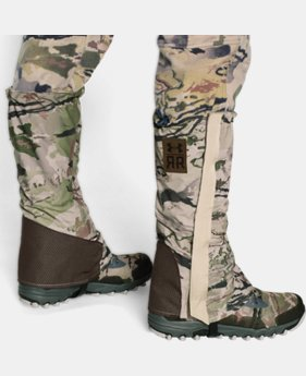 New Arrival UA Ridge Reaper® Gaiters  1 Color $99.99