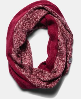 Women's UA StudioLux™ Scarf  1 Color $28.99