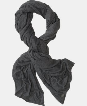 Women's UA Street Sleek Scarf  1 Color $22.99