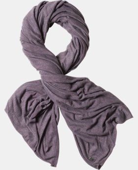 Women's UA Street Sleek Scarf  2 Colors $22.99