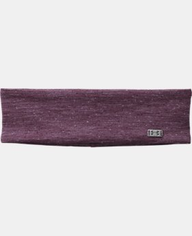 Women's Studio Headband
