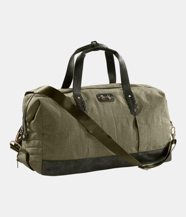 7220503bef UA StudioLux® Duffle. Women s Studio Bag