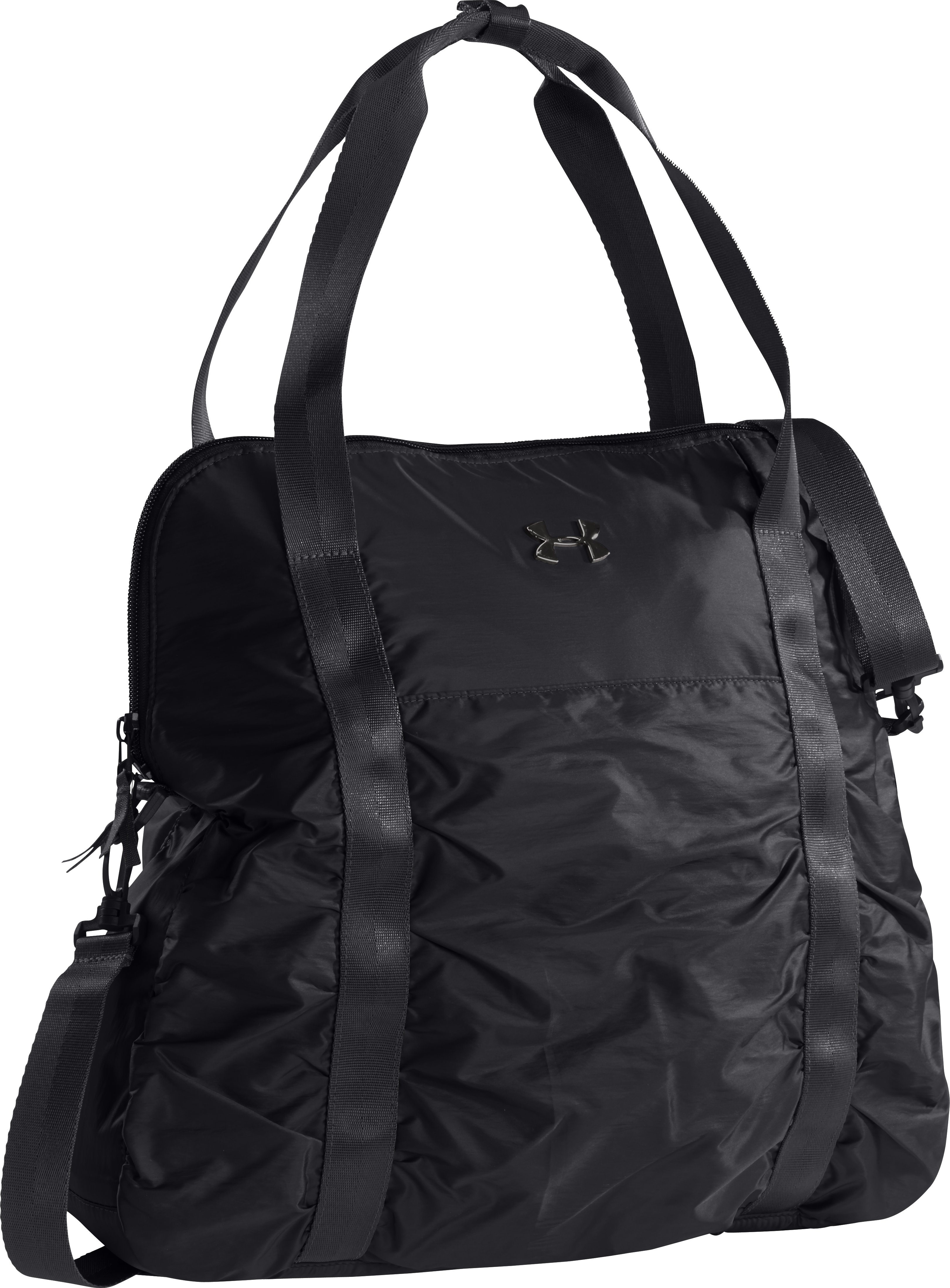 Women's UA Gotta Have It Tote, Black