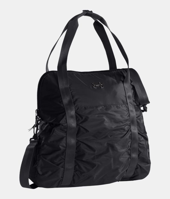 Women S Ua Gotta Have It Tote Under Armour Us