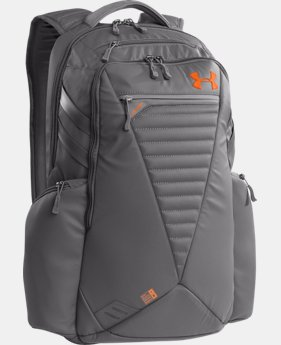 UA VX2-V Backpack   $114.99