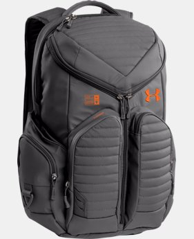 UA VX2-Y Backpack